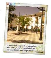 Foto 7 de Cortijo Los Petronilos