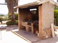 Foto 10 de Casa Rural Chalet Chiva