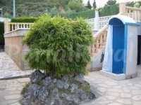 Foto 4 de Casa Rural Chalet Chiva