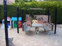 Foto 5 de Casa Rural Chalet Chiva