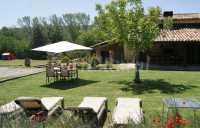 Foto 1 de Casa Rural Masia Serret