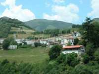 Foto 1 de Casa Rural Etxezurialde