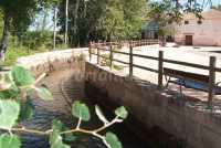 Foto 5 de Hotel Molino Bajo
