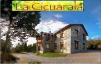 Foto 1 de Casa Rural La Cicuarala