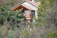 Foto 7 de Casa Rural La Cicuarala