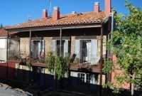 Foto 1 de Casa Rural La Perla