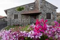 Foto 9 de Casa Rural Entre Piedras