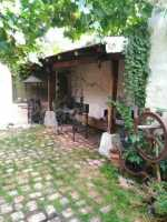 Foto 4 de Casa Rural El Sueño De Lucrecia
