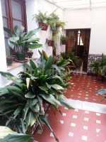 Foto 1 de Casa Rural La Verdura