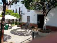 Foto 2 de Casa Rural La Verdura