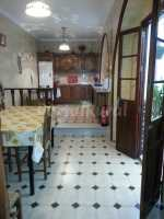 Foto 3 de Casa Rural La Verdura