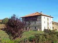 Foto 1 de Casa Rural La Toba I Y Ii