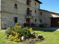 Foto 3 de Casa Rural La Toba I Y Ii