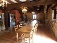 Foto 8 de Casa Rural La Toba I Y Ii