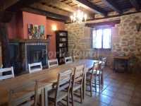 Foto 9 de Casa Rural La Toba I Y Ii