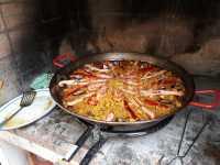 Foto 3 de La Casa De Onil