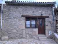 Foto 4 de Casa Rural La Casilla