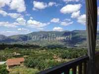 Foto 10 de Acogedor Apto.con Vistas-valle Del Jerte