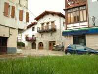 Foto 10 de Casa Rural Ezkilenea