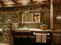 Foto 2 de Casa Rural Ezkilenea