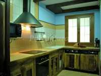 Foto 5 de Casa Rural Ezkilenea