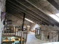 Foto 2 de Casa Rural Alkaras