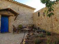 Foto 3 de Casa Rural Alkaras