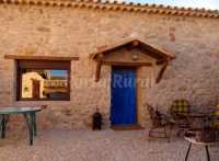 Foto 5 de Casa Rural Alkaras
