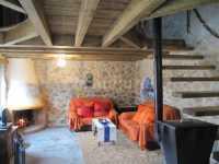 Foto 7 de Casa Rural Alkaras
