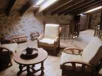 Foto 8 de Casa Rural Alkaras