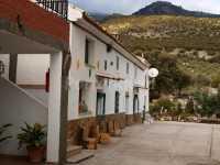 Foto 9 de Alojamiento Rural Valle Del Almicerán
