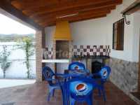 Foto 5 de Casa Rural  Ramirez