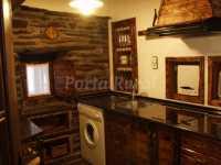 Foto 4 de Casa Rural El Candil 1