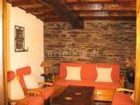 Foto 5 de Casa Rural El Candil 1