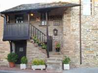 Foto 1 de Casa Rural El Candil 3