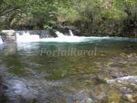 Foto 6 de Casa Rural El Candil 3