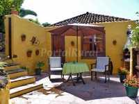 Foto 1 de Casa Los Perros