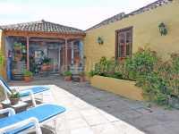 Foto 1 de Casa Los Pajeros