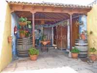 Foto 3 de Casa Los Pajeros