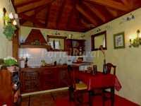 Foto 4 de Casa Los Pajeros