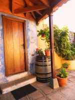 Foto 8 de Casa Los Pajeros