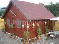 Foto 1 de Casa Madera