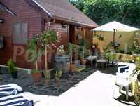 Foto 2 de Casa Madera