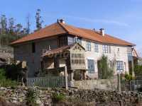 Foto 1 de Casa Rural A Rega