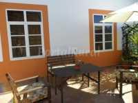 Foto 1 de Las Cáscaras Tejeda