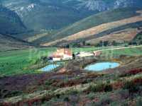 Alojamiento rural recomendado La Albergueria