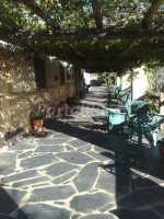 Foto 3 de Casa Rural La Albergueria