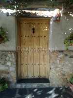 Foto 5 de Casa Rural La Albergueria