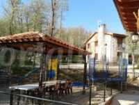 Foto 6 de Casa Rural Montealegre