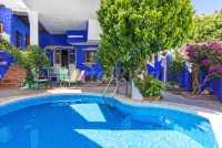 Foto 3 de Casa Rural Gran Nazarit